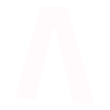 fk13-logo