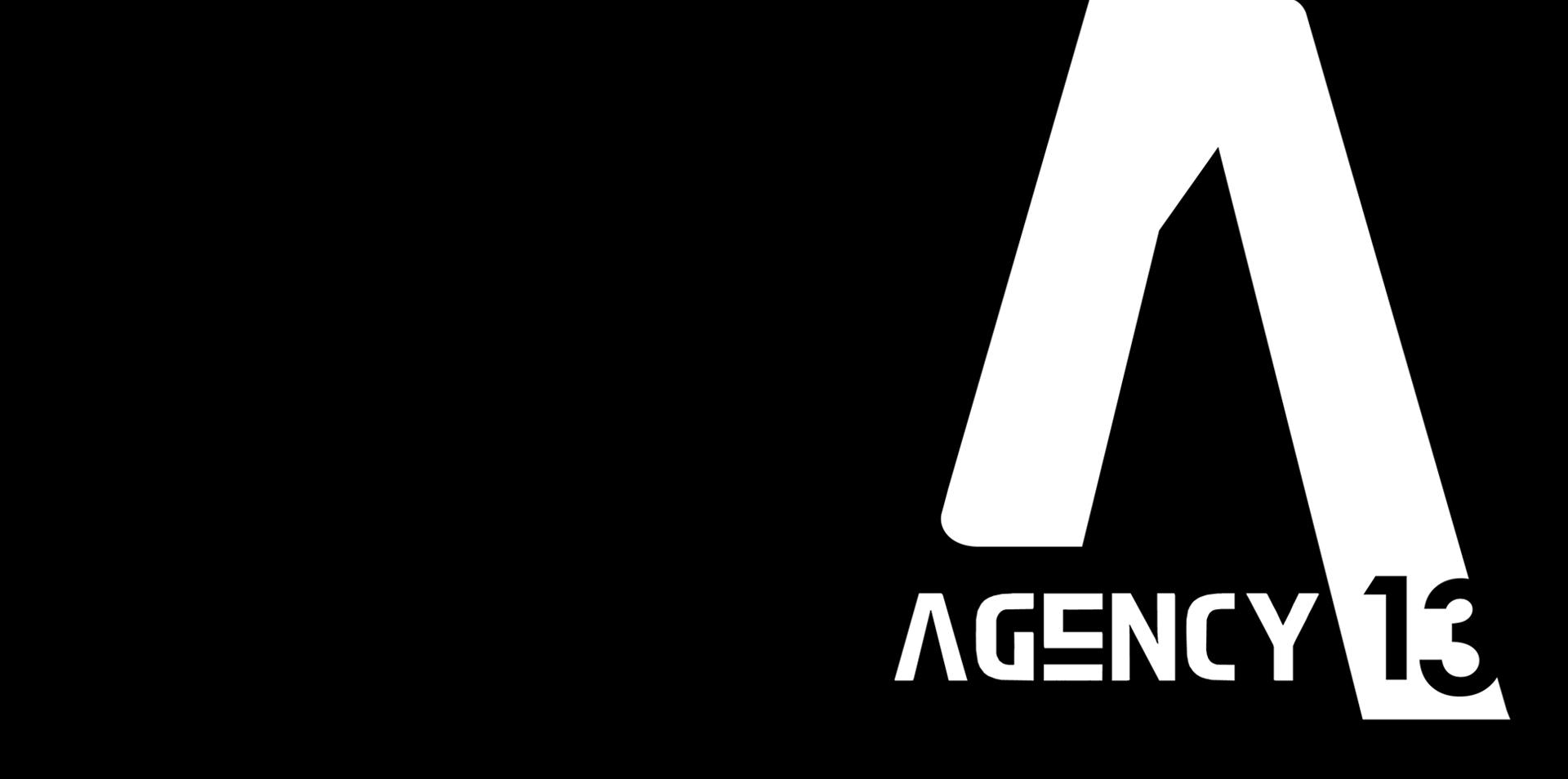 agency-13-bg