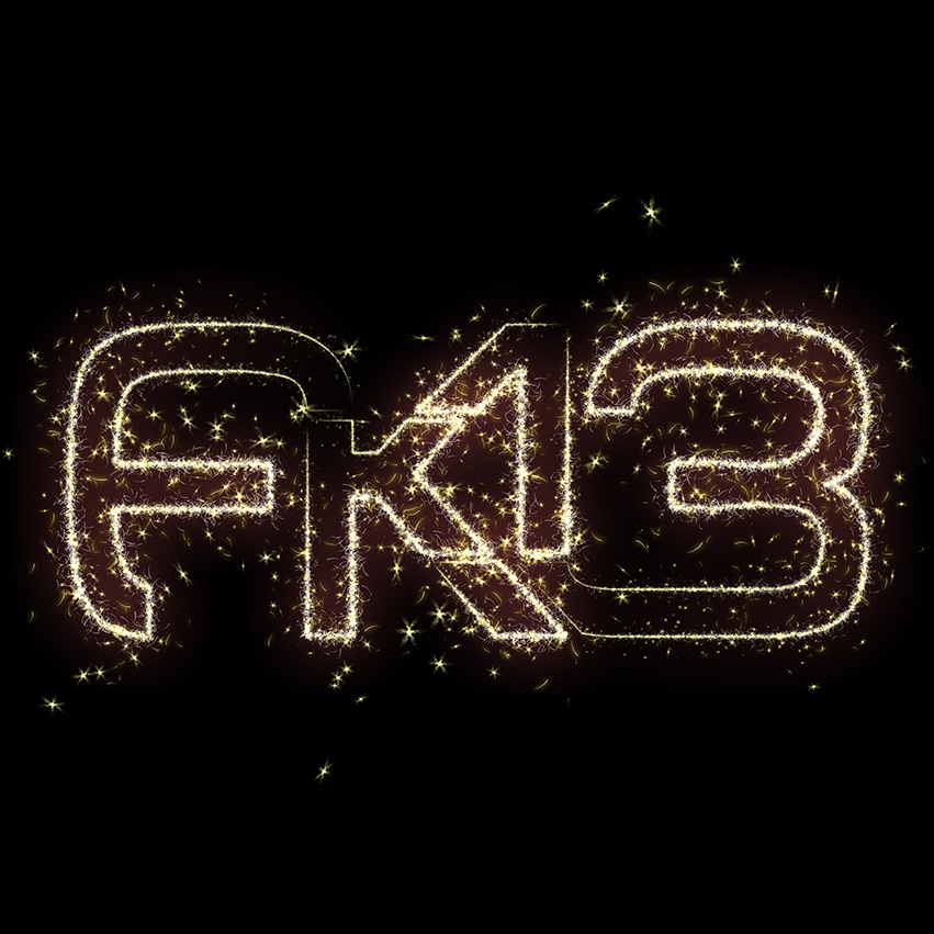 fk13-only-fireworks-square